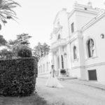 villa sant'antonio 2