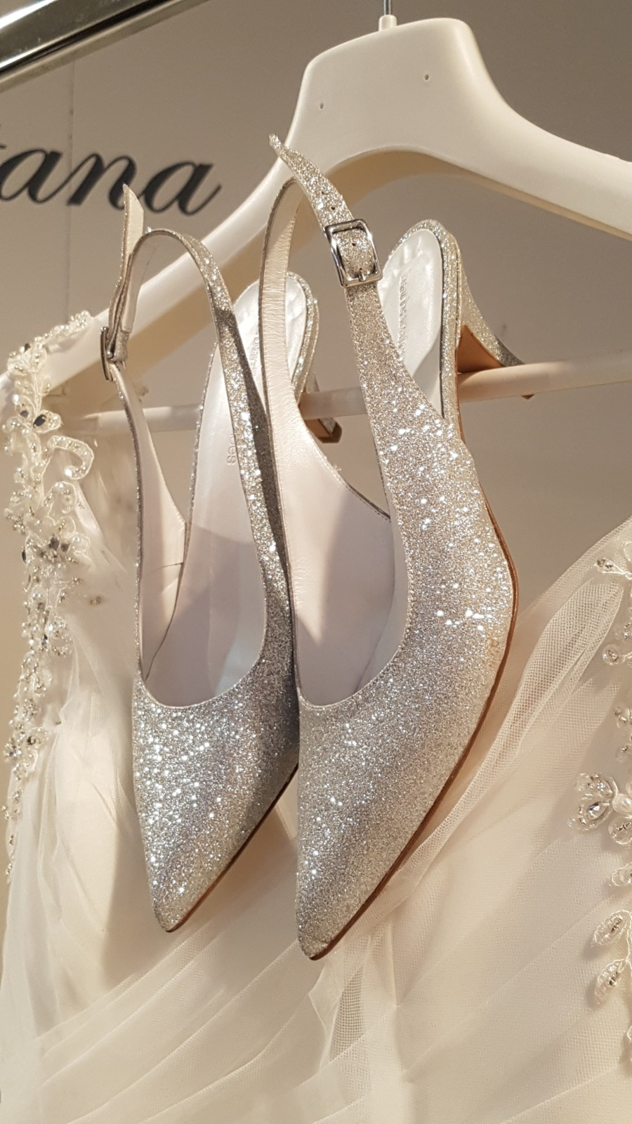 Scarpe Sposa Modena.Buy Wedding In Italy