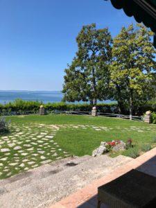cover-Villa Carlotti Garda