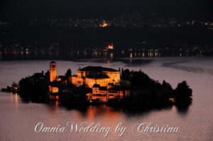cover-Omnia Wedding