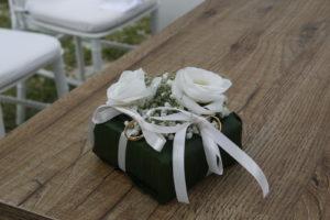 cover-Omnia Wedding