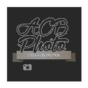 ACB Photo - Creative Storyteller