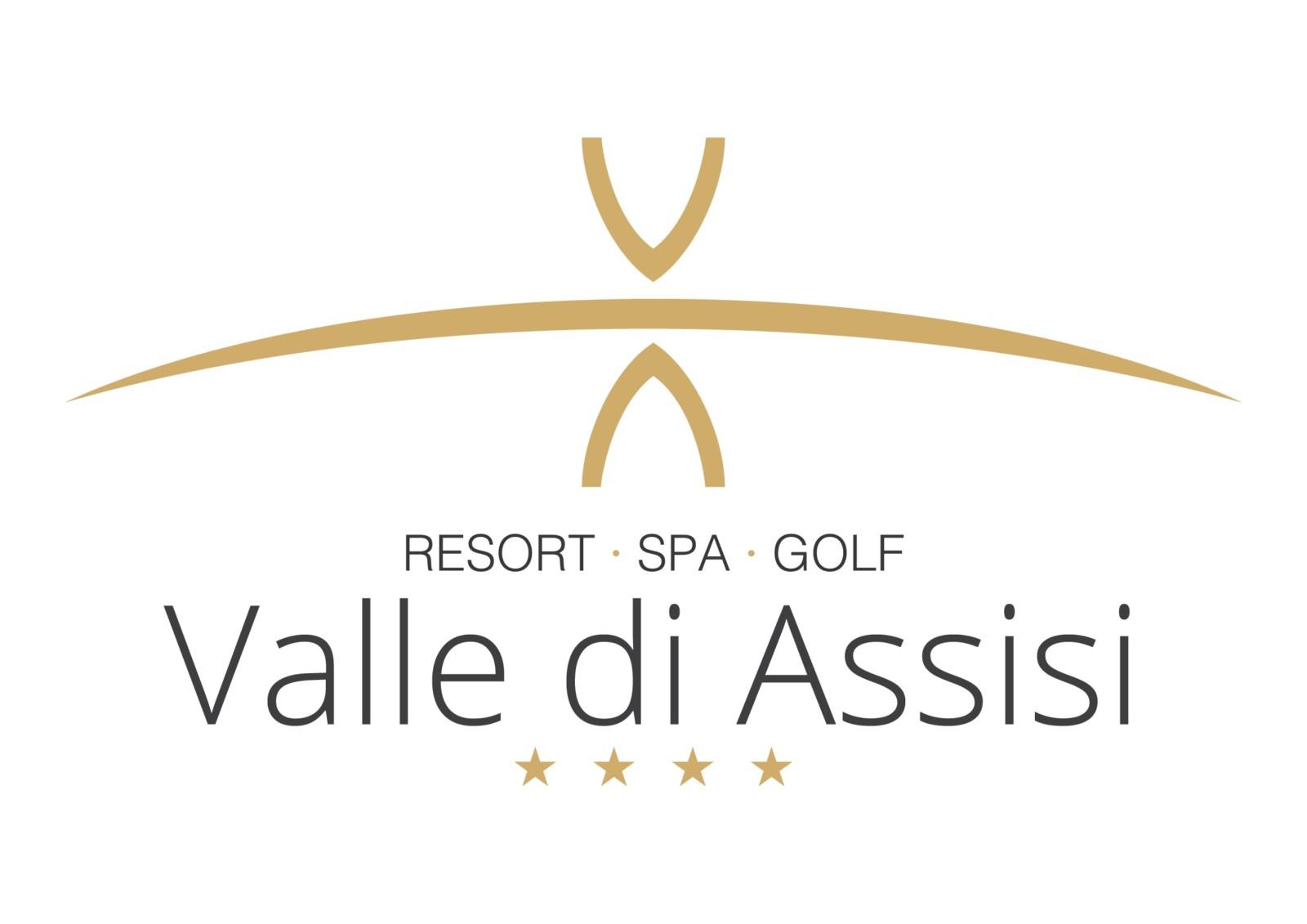 Valle di assisi resort
