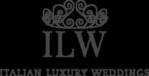 Italian Luxury Weddings