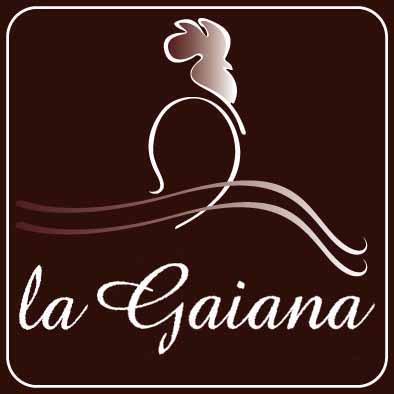 La Gaiana Location