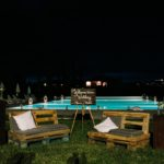 ambientazione piscina 1