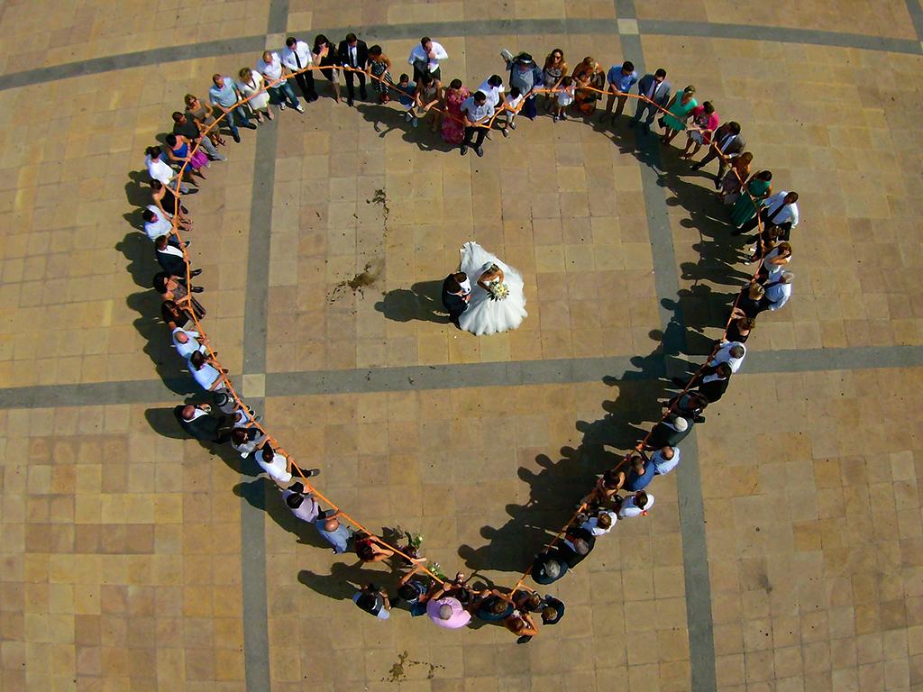 cover-Italian Dream Weddings