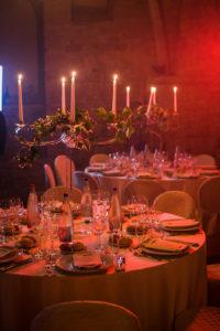 cover-Hotel Cenacolo