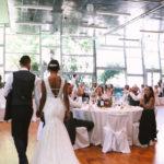 AstoriaPh_wedding_screen_11