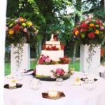 AstoriaPh_wedding_screen_17