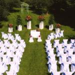 AstoriaPh_wedding_screen_2