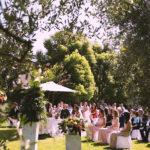 AstoriaPh_wedding_screen_3