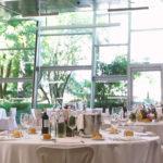 AstoriaPh_wedding_screen_9