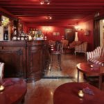 Bar - Grand Hotel Dei Dogi
