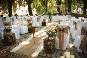 cover-Borgo San Faustino