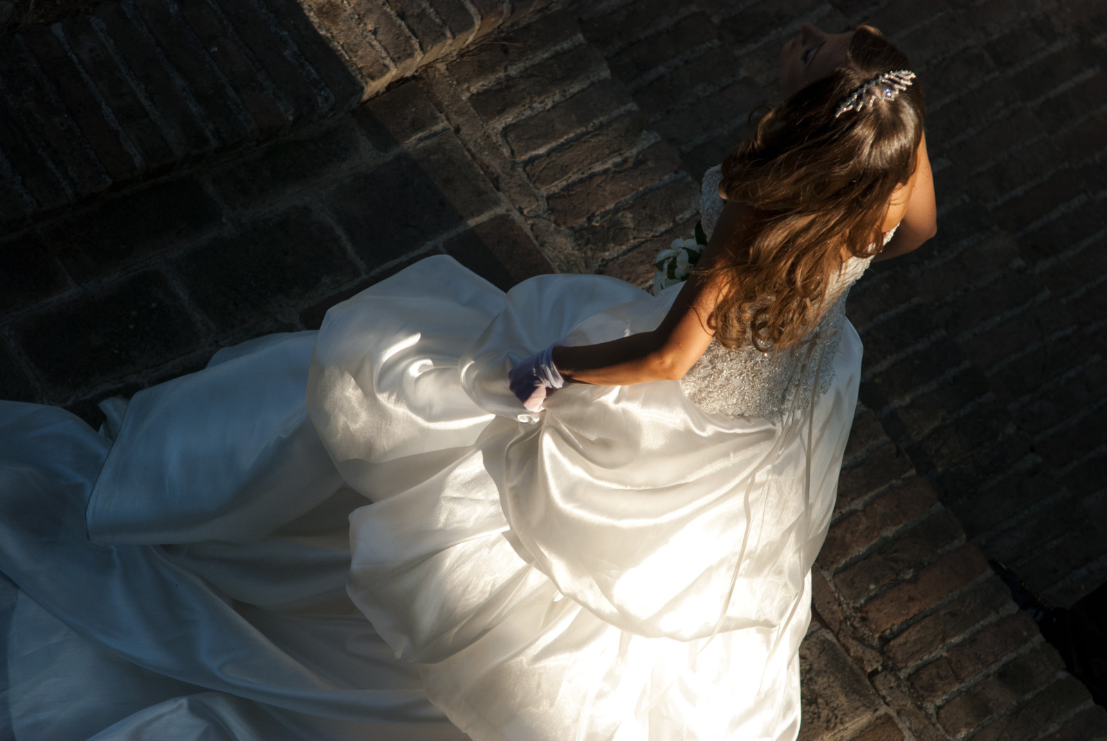 cover-Italian Dream Weddings