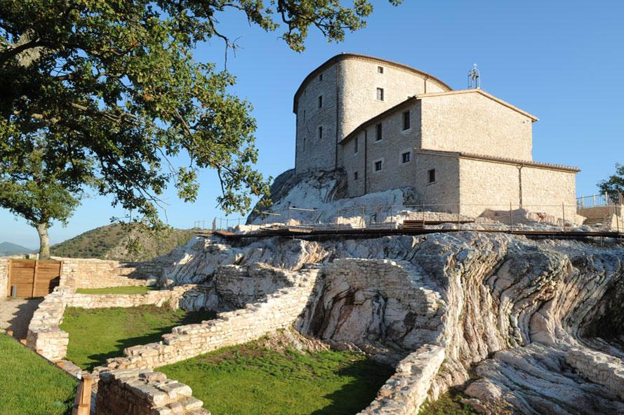 cover-Castello di Naro