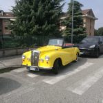 Daimler Century Conquest (5)