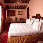 Deluxe Comfort Room - Grand Hotel Dei Dogi
