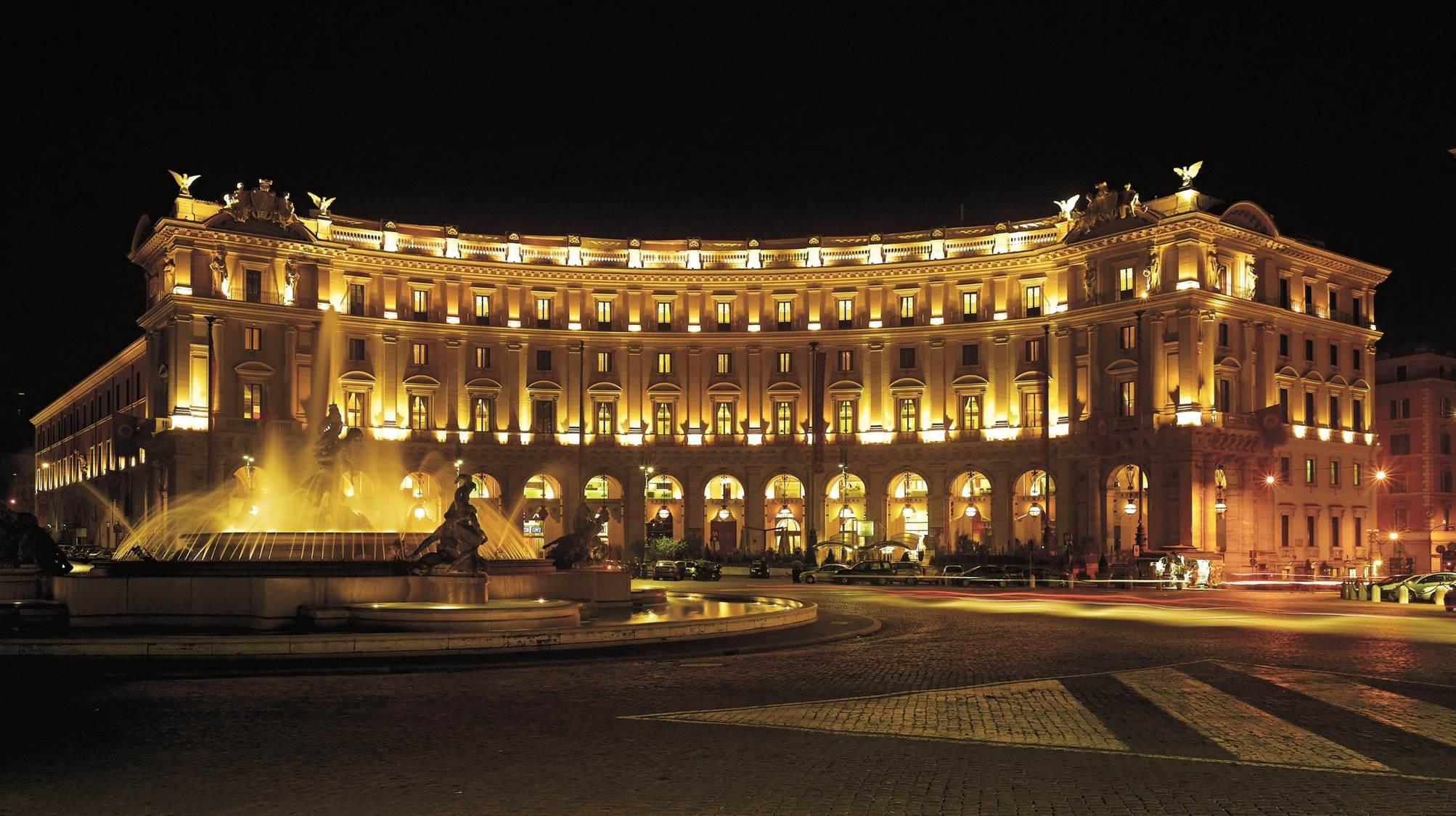 cover-Palazzo Naiadi - The Dedica Anthology