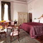 Junior Suite - Grand Hotel Dei Dogi