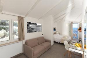 cover-Hotel Villa Domizia