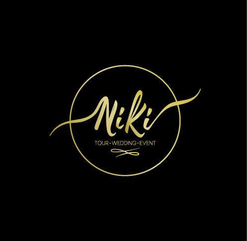 NiKi Tour & Wedding DMC