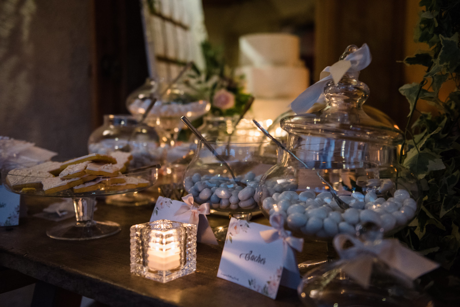 cover-Emozioni Wedding Events Costa Smeralda Sardinia