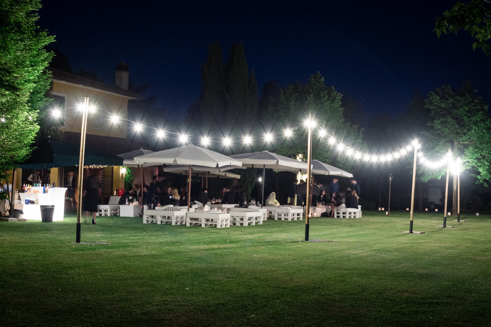 cover-Wedding Lights Italy