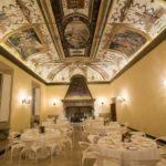 Palazzo Boncompagni- tavoli (003)