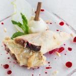 Piatti_dessert