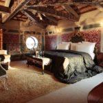 Presidential Suite - Grand Hotel Dei Dogi