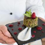Ristorante_chef+dessert