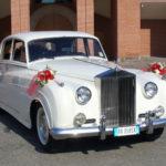 Rolls Royce (15)