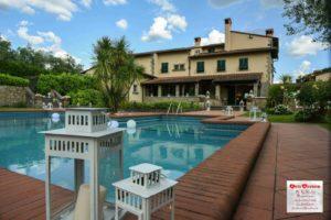 cover-Il Poggetto Resort