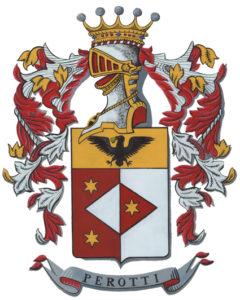 Borgo San Faustino