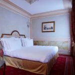 Superior Room - Grand Hotel Dei Dogi