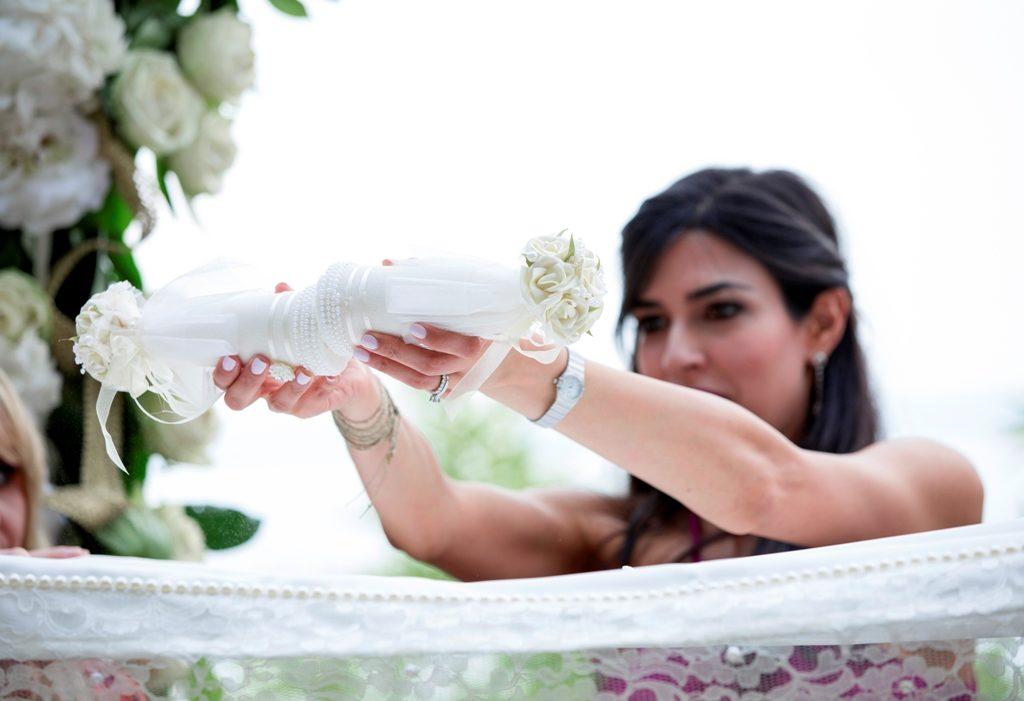 cover-Italian Luxury Weddings