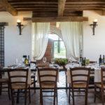 Villa_saladapranzo