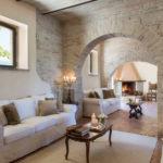 Villa_salotto