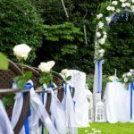Wedding Ceremony - Grand Hotel Dei Dogi