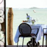 Wedding 2 - Grand Hotel Dei Dogi