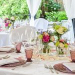 Wedding Details - Grand Hotel Dei Dogi