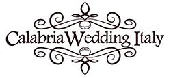 Calabria Wedding Italy