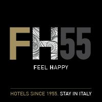 FH-Hotel Villa Fiesole
