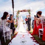 wedding V+M Toscolano, Lago di Garda