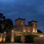 relais-castello-bevilacqua