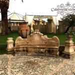 villa caristo 02