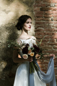 cover-Denise Giordanella