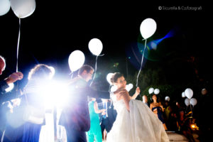 cover-Wedding on the Moon